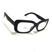 Комп'ютерні окуляри з полімерної лінзою 6150