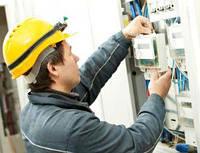 Робота електриком в Польщі