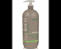 Nouvelle Clean Sense Shampoo Шампунь против перхоти с маслом эвкалипта 1000 мл.