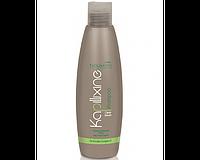 Nouvelle Clean Sense Shampoo Шампунь против перхоти с маслом эвкалипта 250 мл.