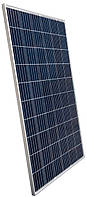 Солнечная панель  SUNTECH  STP270-20\Wfw 5BB