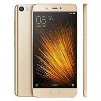 Xiaomi Mi5 32gb Gold CDMA+GSM