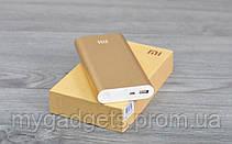 Power Bank Xiaomi 20800, фото 3