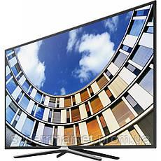 Телевизор FHD SMART TV Samsung UE32M5500, фото 3