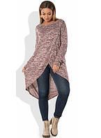 Кофты и свитера, размеры XL+