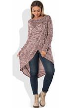 Кофти і светри, розміри XL+
