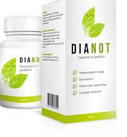 Засіб від діабету Dianot