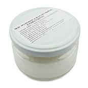 Масло Кокосовое нерафинированное, 200 гр