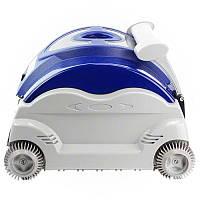 Робот-пылесос Hayward SharkVac бело-синий