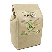 Толокно ячменное Органик Эко-продукт, 500 гр