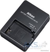 Зарядное устройство Nikon EN-EL14 (MH24)