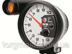 Тахометр 0-10,000 RPM, диаметр 5 дюймов (127мм)