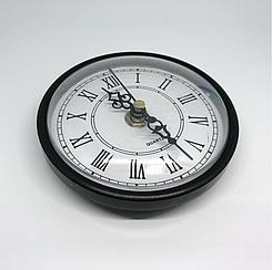 Часовые механизмы. 11см
