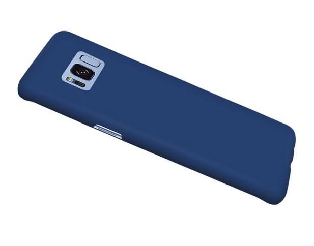 Чехол бампер Soft Touch Yomo для Samsung Galaxy S8