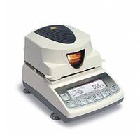 Весы-влагомеры АXIS ADS210 до 210 г, дискретность 0,001 г