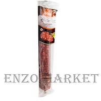 Ковбаса Chorizo Extra