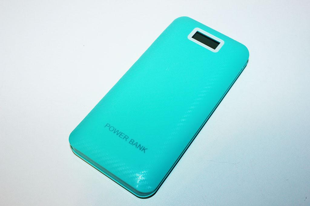 Повербанк Samsung 30000mAh(реплика)