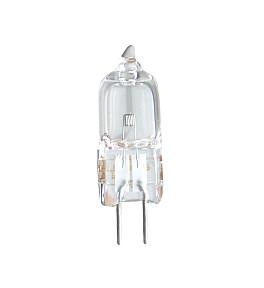 Лампа Osram 64265 HLX 30W 6V G4