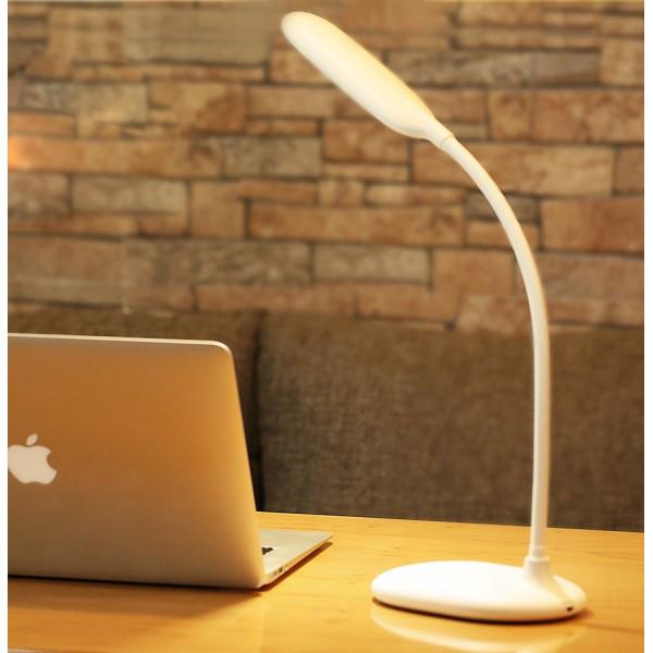 Настольная LED лампа Remax Kaden RT-E365