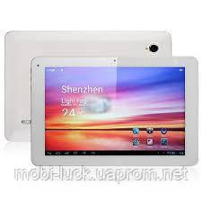 Оригинальный планшет CUBE U30GT  10 дюймов,2 ядра,16 Гб,7200 мА/ч