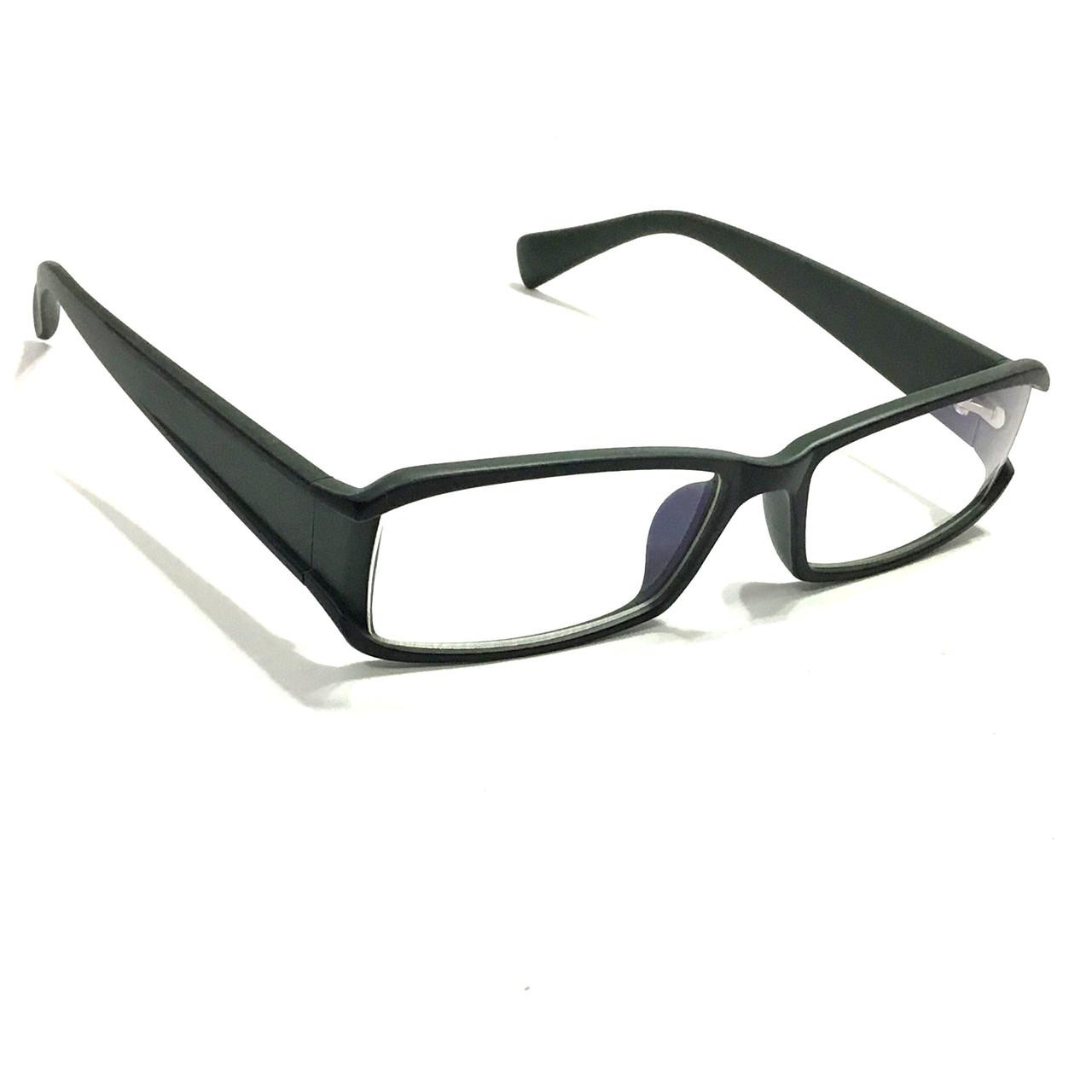 Компьютерные очки с полимерной линзой, фото 1