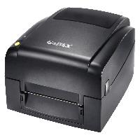 Термотрансферный принтер этикеток GoDex EZ120 (108 мм)