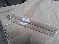 Ватман А3 120 г/м2 250 листов