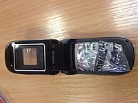 Корпус Nokia 2650