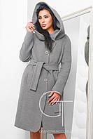 Женское зимнее пальто  SV 8682