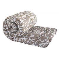 Одеяло (зима) полуторка