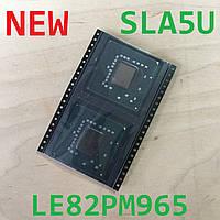 INTEL LE82PM965 SLA5U в ленте NEW