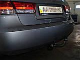Фаркоп Hyundai Sonata 2004-2010, фото 2