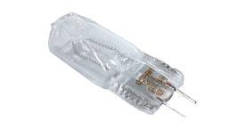 Лампа Osram 64502 150W 230/240V GX6.35