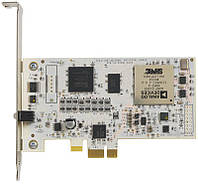 UAD-2 SOLO - DSP PCIe Card