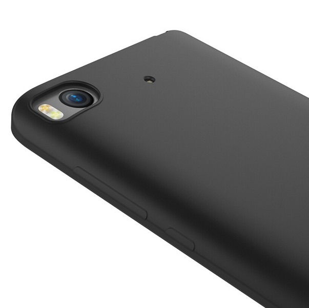 Чехол-накладка Koolife для Xiaomi MI 5S