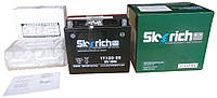 Аккумулятор SKYRICH Powersport YTX20-BS 12V 18Ah