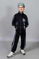 Спортивный костюм для мальчика (1238)
