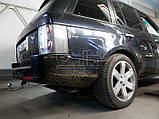 Фаркоп Land Rover Range Rover 2002-2012, фото 2