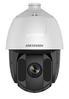2Мп PTZ видеокамера Hikvision DS-2DE5225IW-AE