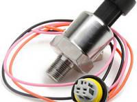 Holley Performance 554-108 ДАД (5 бар избытка), в комплекте идет разъем для подключения