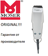 Машинка д/стрижки MOSER Primat Mini (1411-0051)