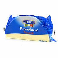 """Сыр """"Merivio"""" Provolone Piccante 300г"""