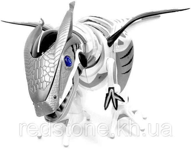 Дракон - Динозавр на радиоуправлении TT320