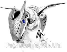 Дракон - Динозавр на радіокеруванні TT320