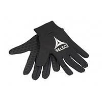 Рукавички ігрові SELECT Players gloves 601010*