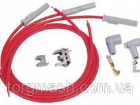 MSD 31159 Провода высоковольтные 8.5мм, для 4х цилиндровых моторов