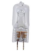 Лампа Osram 64515 300W 230/240V GX6.35