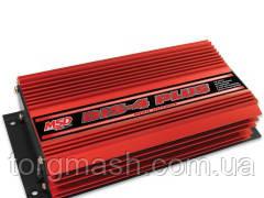 MSD DIS-4 Plus High Output 62153  Блок зажигания, 4х канальный