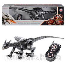 Дракон-робот, рептилія Fire Dragon 28109 на радіокеруванні р/у