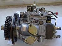ТНВД Isuzu 4JB1 с ремонта 897117-0360 104746-6391
